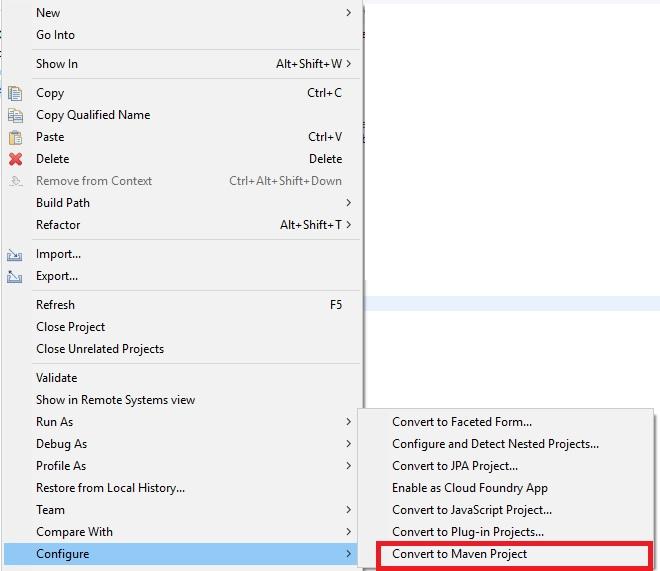 java - Wie man Quellen oder JavaDoc in Eclipse für jede JAR