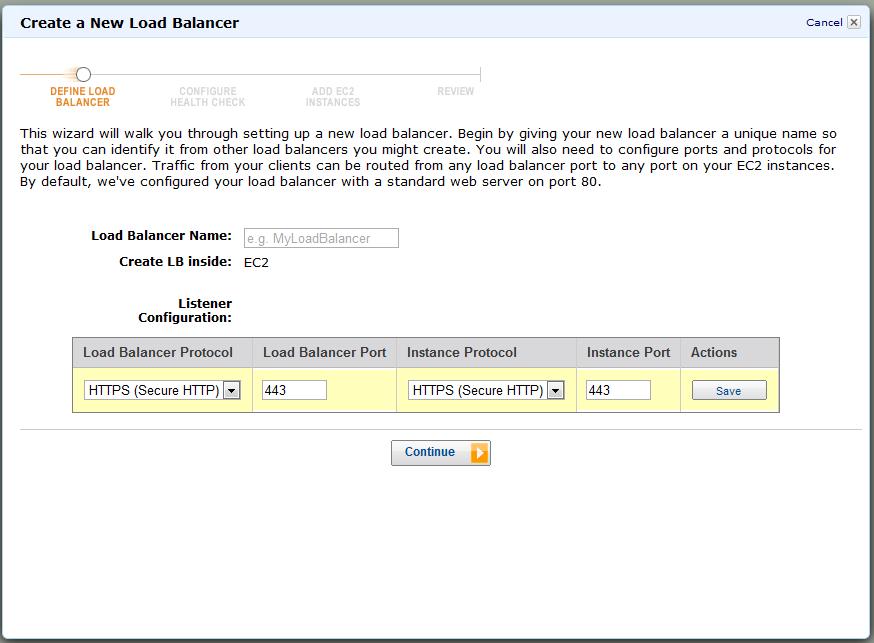 amazon-web-services - Installieren Wildcard-Zertifikat auf AWS EC2 ...