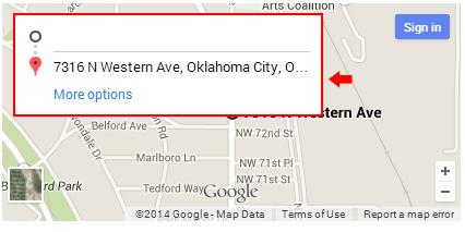 google-maps - Entfernen Sie das info-Fenster von einer ...
